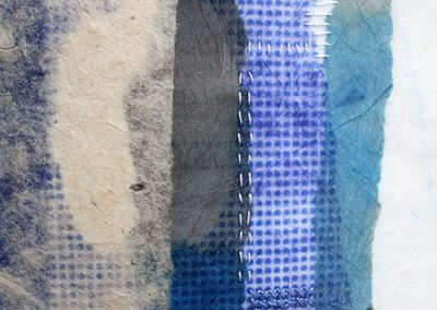 Susan Bryson, Prints